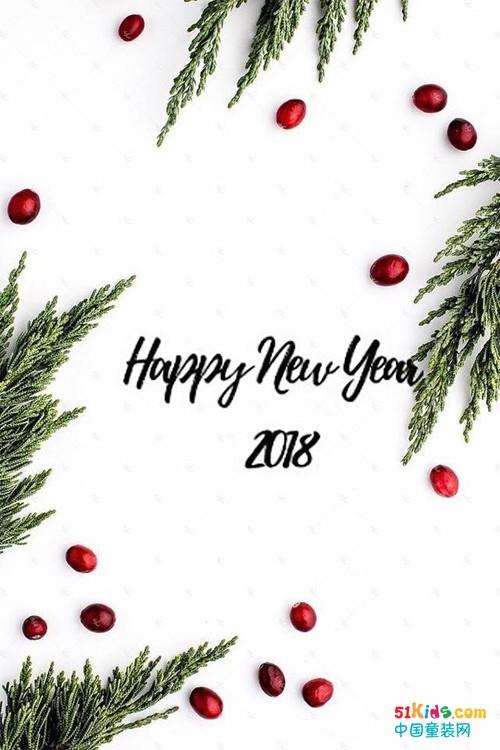 礼赞新生丨给宝贝人生第一个新年的成长贺礼