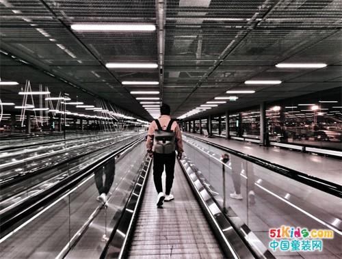七波辉金三角抵达米兰,见证中国制造于世界舞台大放异彩