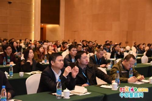 第十届中国玩具和婴童用品行业大会即将启幕 人工智能议题受期盼
