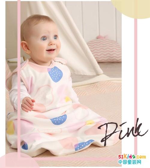 襁褓睡袋!没给宝宝穿,可能是你带娃最开始的错!