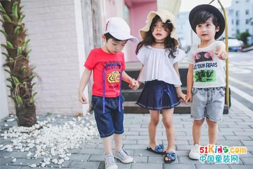 兔子杰罗2018夏季新品抢先围观,为时尚打call!