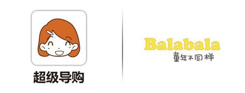 零售运营再升级,巴拉巴拉签约超级导购