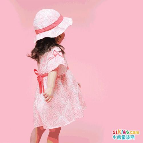 萌娃出游季丨丑丑婴幼春夏新装