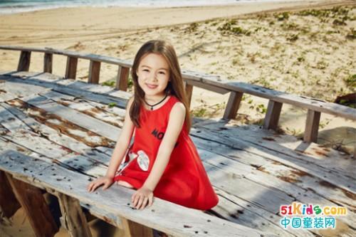 潮流不失帅气,时尚不失可爱,MQD童装给90后一个生孩子的理由