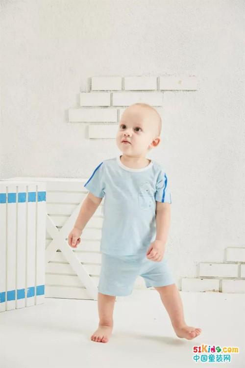 偷偷告诉你,五一外出游玩宝宝爱穿款式都有哪些