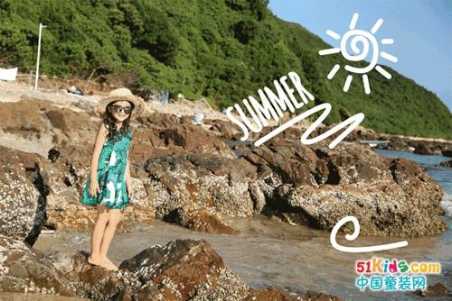 柏惠信子:夏日大作战3之西西里风情Style......