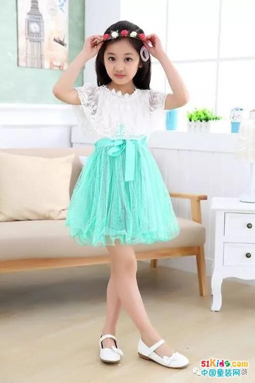 噜咔比童装,打造的超级IP童装品牌