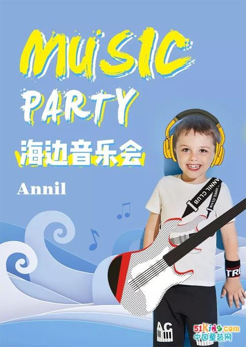 蓝天白云大海边,一群音乐少年的假日聚会