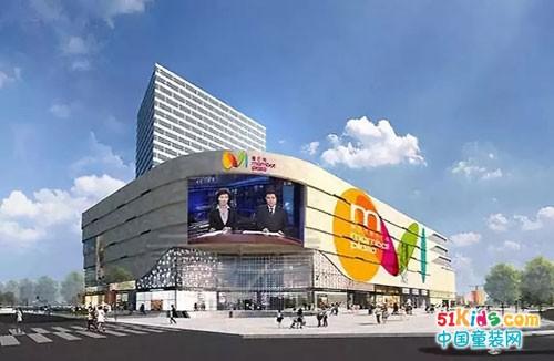 NEW OPEN | FolliFollie强势入驻曼巴特购物广场