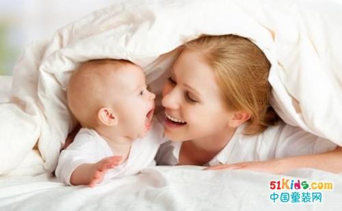 母婴产业大热,MBC China为您而来,与您共赴这场合作盛宴!