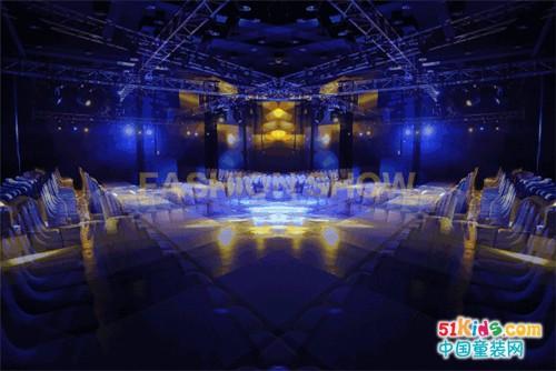 "EDOKIDS 2019「JUST KIDS-这就是孩子」夏季新品发布会,就是要""show""起来"
