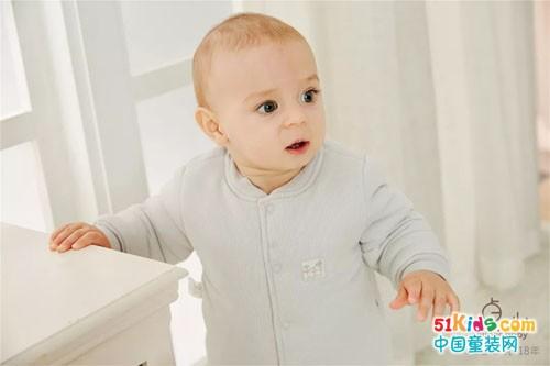 婴幼内衣还是觉得外国牌子好吗?看了这篇你就知道