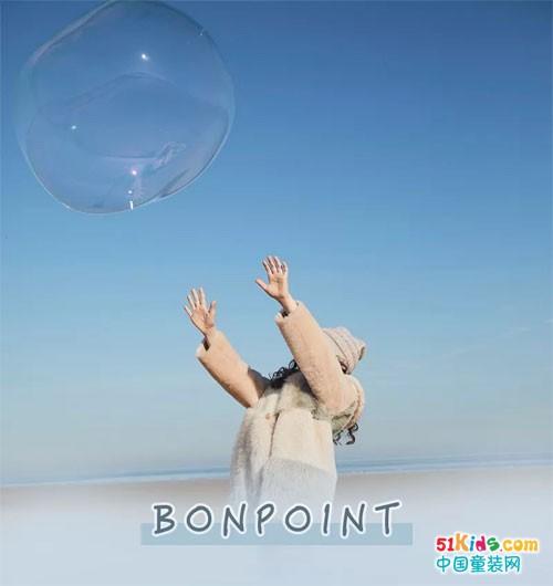 Bonpoint 丨南美遐想,漫步阿根廷