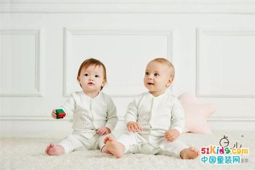 舒棉绒,保暖界的新宠,你家宝宝get到了吗?