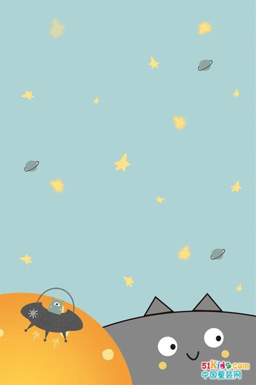 GBKIDS丨秋游,现在就出发!