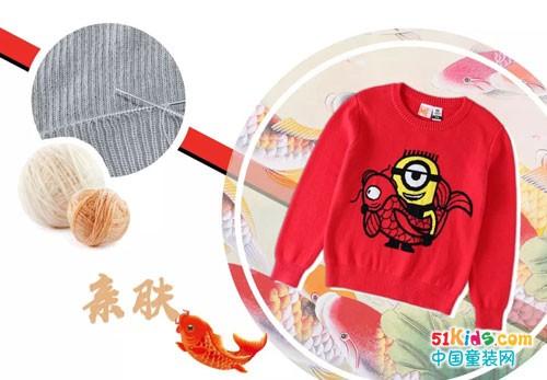 小猪班纳24周年庆 国潮新品,秋冬防寒