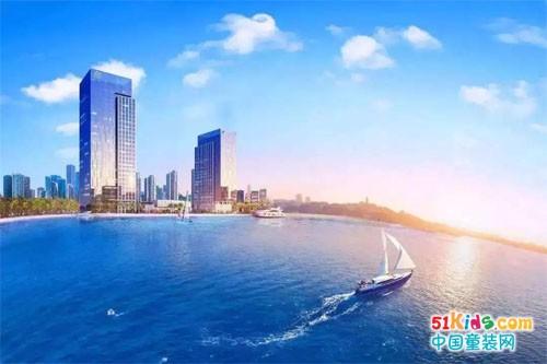 优秀丨缔造民营企业 共建大湾区 加速经济飞跃