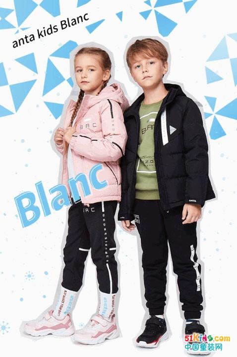 双十一特辑,Blanc的暖冬专场