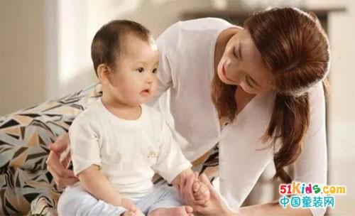 2019年孕婴童行业万人齐聚,山东潍坊孕婴童行业展会3月30-4月1日开幕