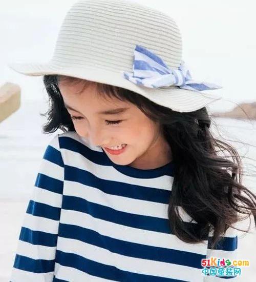 hcw卉川屋19春夏特别推荐:爱的旅程!