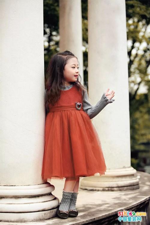 冬装新品丨刷足存在感,这样穿才够出色!