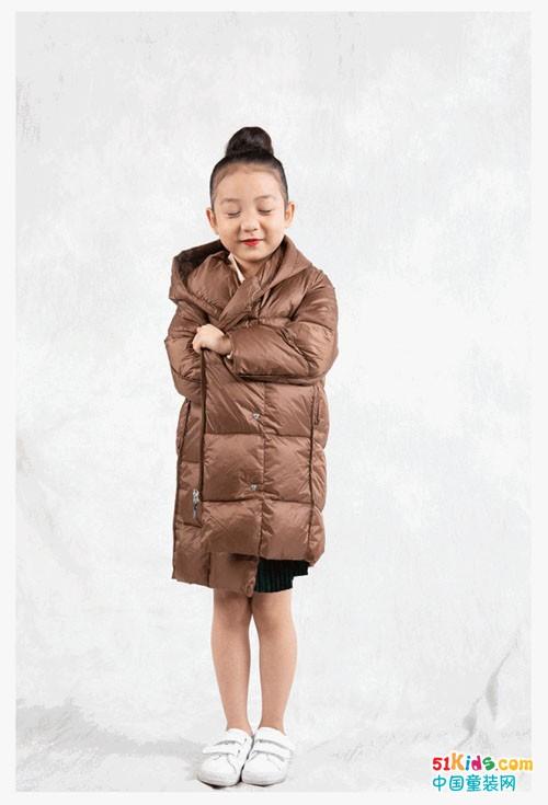MQD冬日优选/Shi尚又舒适,我的鹅绒外套最保暖!