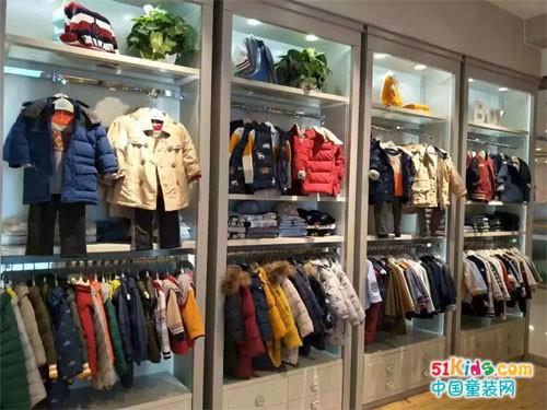 新店开幕丨丽婴房河南许昌专柜盛大开幕,重磅福利来袭!