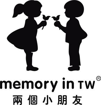四川开设全新品牌精品店,继续扩张在中国的零售步伐