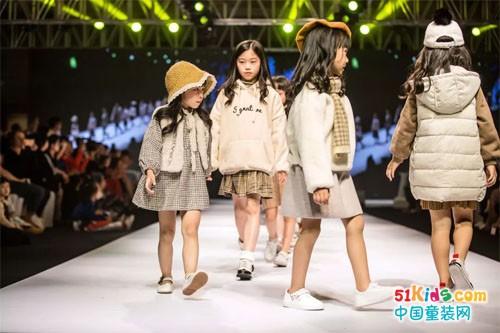 皇室童缘助力朵拉第6届超级童模大赛总决赛!