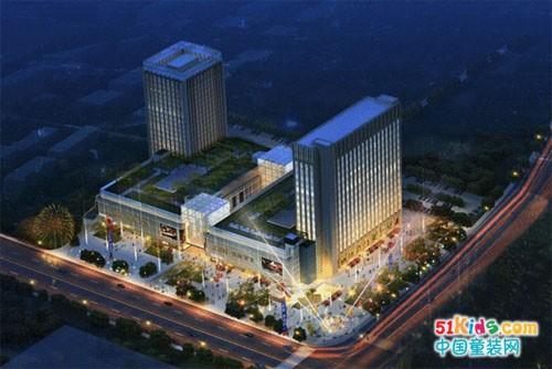 Folli Follie杭州银隆购物中心盛大开业!