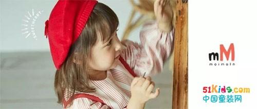 小宝贝们长大了,童年里都有哪些趣事呢?
