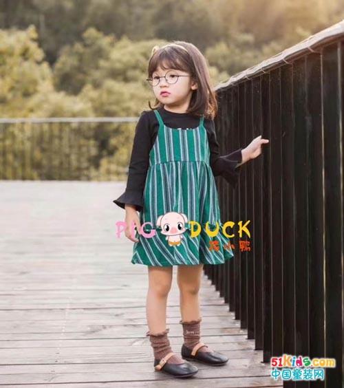 开学季都在比美,小神童让孩子拥有美丽的气息
