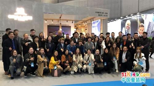 中国琦瑞德泽(德牌)全球艺尚童模·2019国际少儿超模大赛正式启动!
