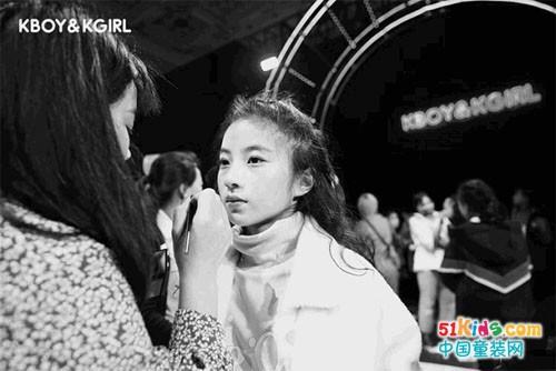 KBOY&KGIRL今童王19冬&年货新品发布会花絮抢先看