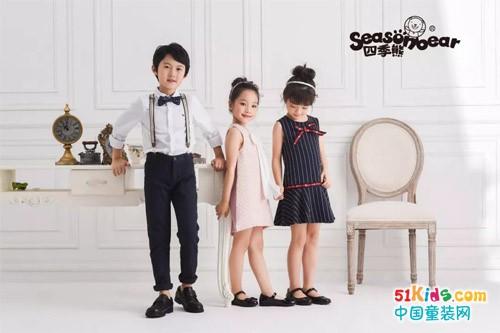 培养孩子审美从选好一双鞋开始!