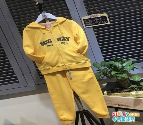 广州童装迪士尼知名品牌高端童装尾货批发