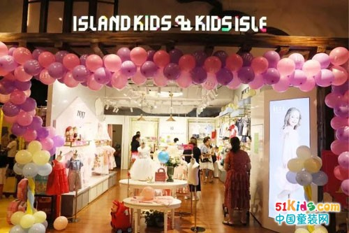 欢乐儿童节丨今年IKKI安娜与艾伦的六一节有点不一样