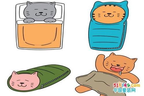 嬰兒睡袋什么牌子好 推薦幾款性價比高的嬰兒睡袋