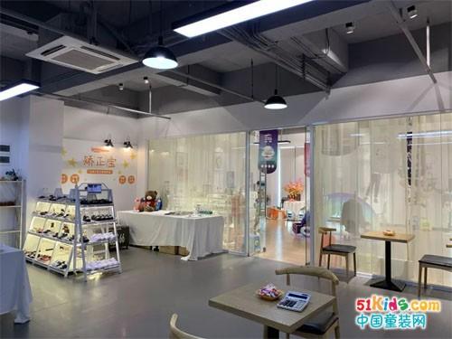 2019年四季熊冬季新品发布会,圆满落幕