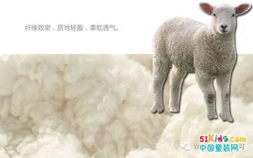 温琪可可丨跟上羊羊羊的时髦节奏,拥抱一场比怀抱更细腻的温柔