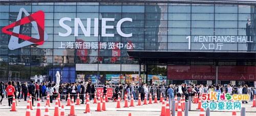2019CLE中国授权展圆满落幕 七波辉两大IP产品系列闪耀全场