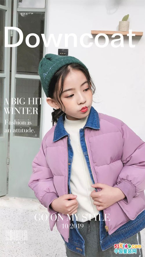 柏惠信子丨比浪漫更能温暖寒冬的,是宝藏女孩最细腻的温柔