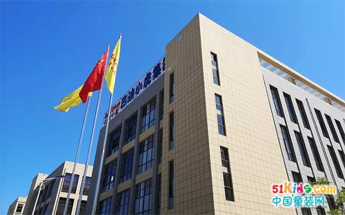 11月5日江西省委书记刘奇亲临巴迪小虎参观指导工作