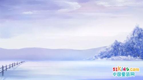 E·LAND BABY 为宝贝扮靓冬日造型