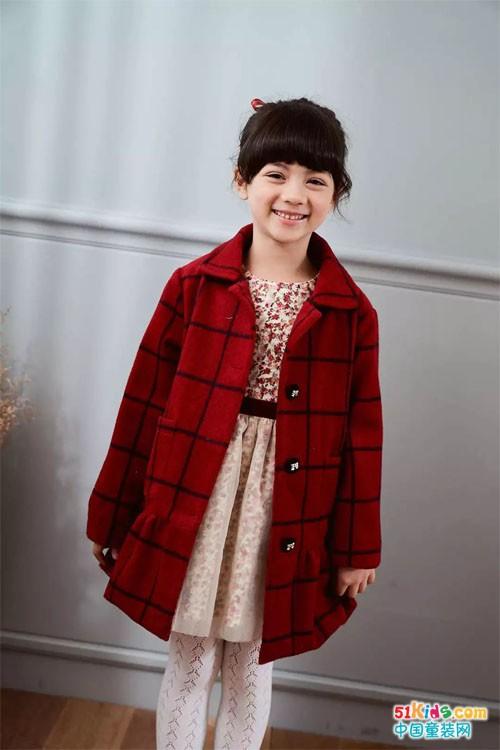 那么多的公主裙CP,最时髦的还是这一对!