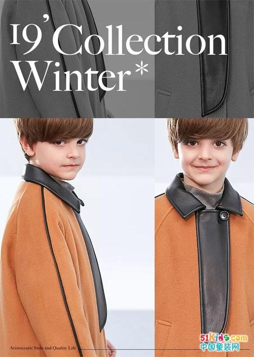 无惧寒流,只需这几件hot爆大衣