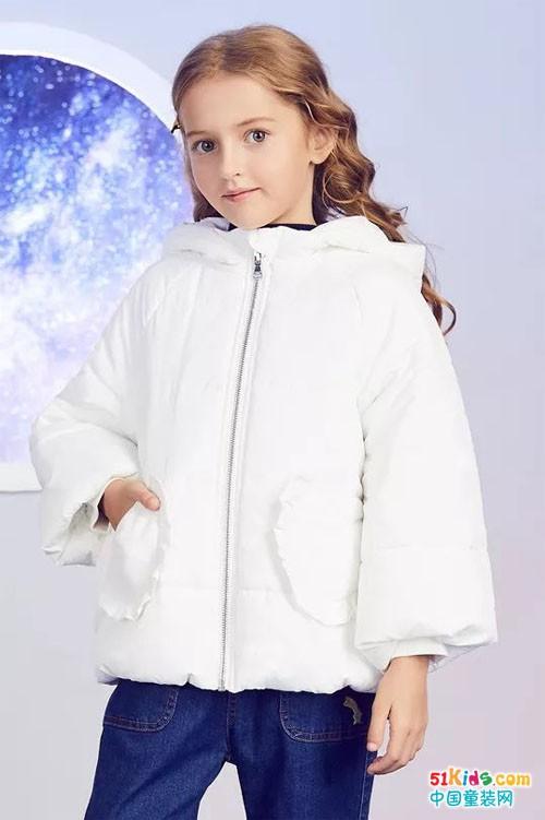 除了羽绒服,冬季别错过这4款时髦外套!