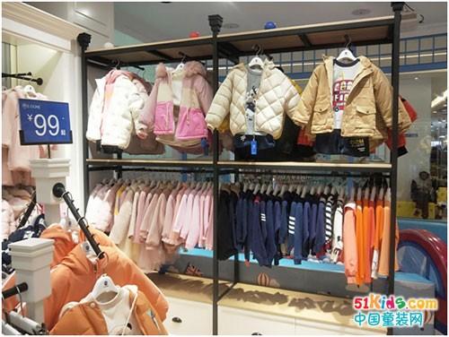 如何才能经营好伊顿风尚童装品牌实体店?