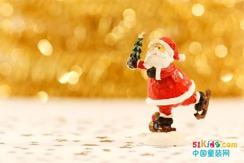 淘淘猫这份圣诞礼物,99%的宝贝都不会拒绝!
