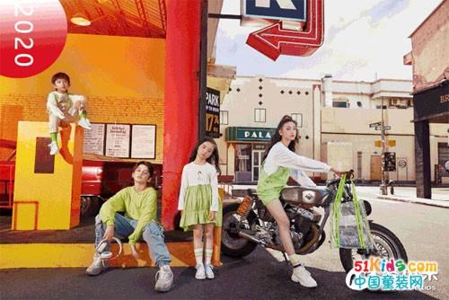 "LX`M洛小米2020新品,你的专""鼠""衣橱"